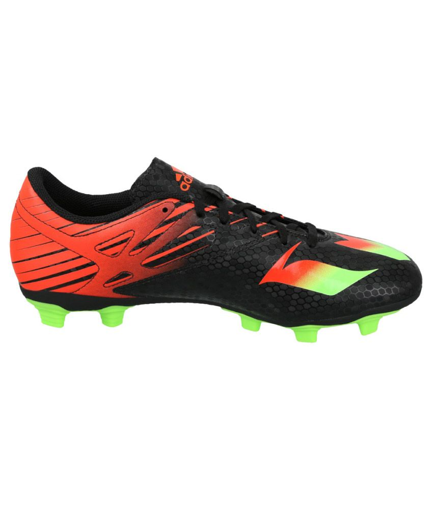 Adidas Football Shoes Price In India