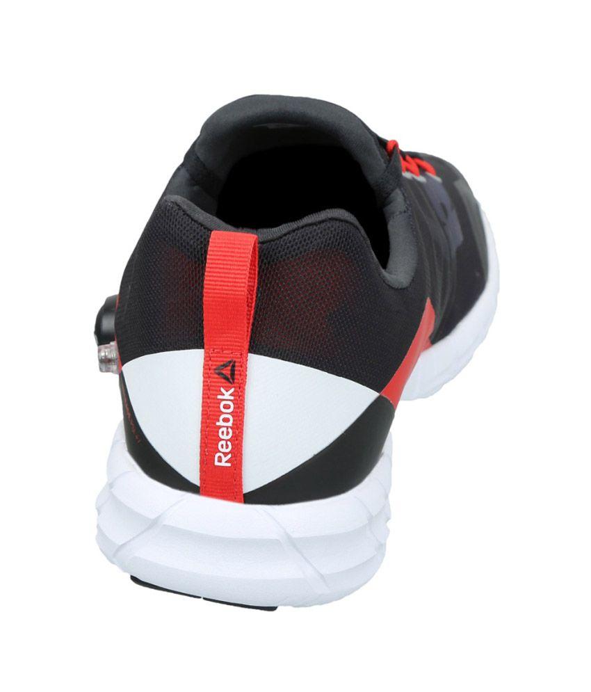womens reebok zpump fusion running shoes discontinued 1facf15de