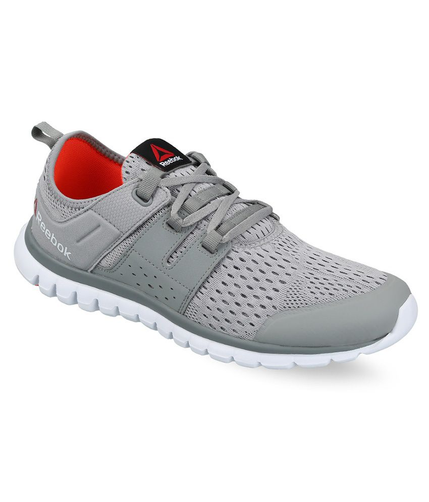 81ac96dff1d6a REEBOK RUNNING SUBLITE AUTHENTIC 2.0 MTM SHOES - Buy REEBOK RUNNING SUBLITE  AUTHENTIC 2.0 MTM SHOES Online at Best Prices in India on Snapdeal