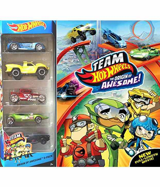 team hot wheels cars the image kid has it. Black Bedroom Furniture Sets. Home Design Ideas