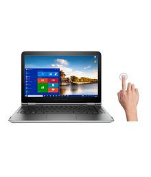 t laptop for sale  Delivered anywhere in India