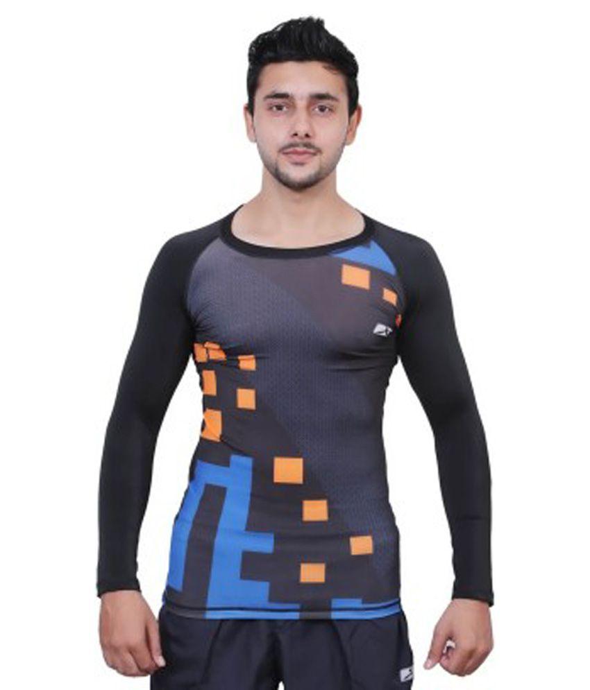 Vector X T Shirt