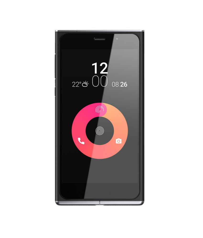 obi worldphone sf1 16gb mobile phones online at low prices snapdeal india. Black Bedroom Furniture Sets. Home Design Ideas