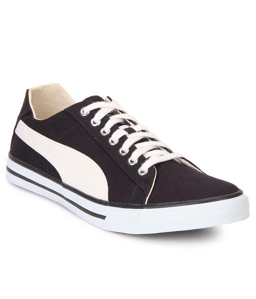 puma sneakers online