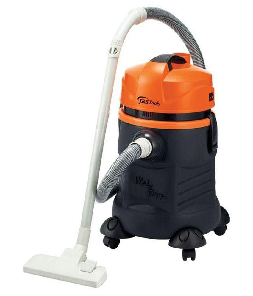 Eastman Accessories Vacuum Cleaners