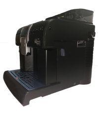 Saeco Royal Gran Crema Automatic Coffee Machine