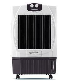 Hindware Snowcrest 50 W Desert Air cooler