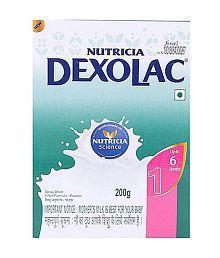 Infant Formula Buy Infant Formula Online At Best Prices