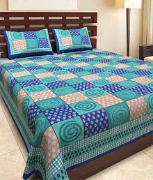 king size bedsheets buy king size bedsheets online at best prices