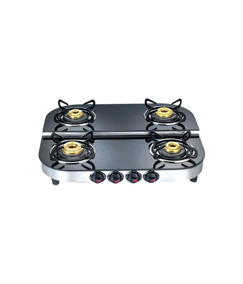 Geminy-Step104-Manual-Ignition-Gas-Cooktop-(4-Burner)