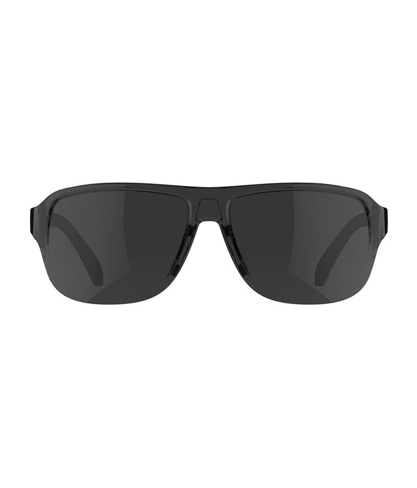 537ae09088d ORAO Gavarnie Cat3 Hiking Sunglasses By Decathlon ORAO Gavarnie Cat3 Hiking  Sunglasses By Decathlon ...