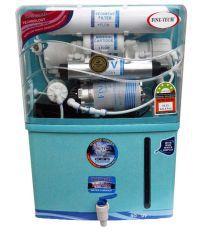 Finetech 5-15 DLXK K4 RO+UV+UF Water Purifier