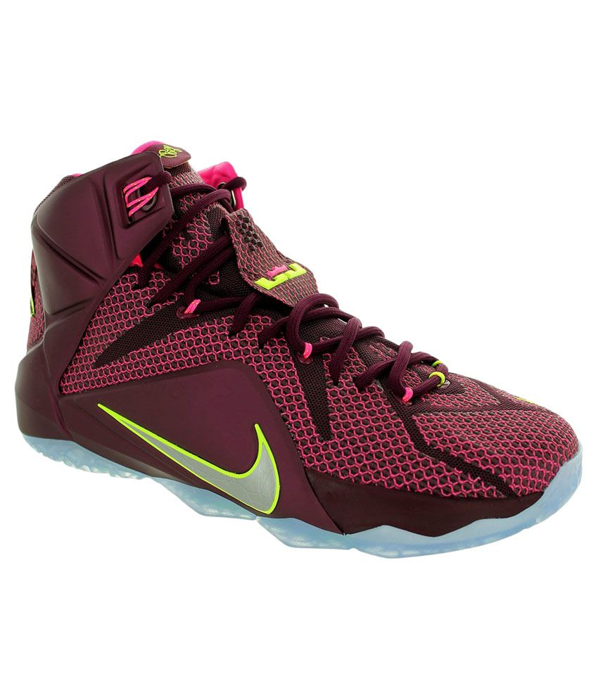 What Color Basketball Shoes Should I Get