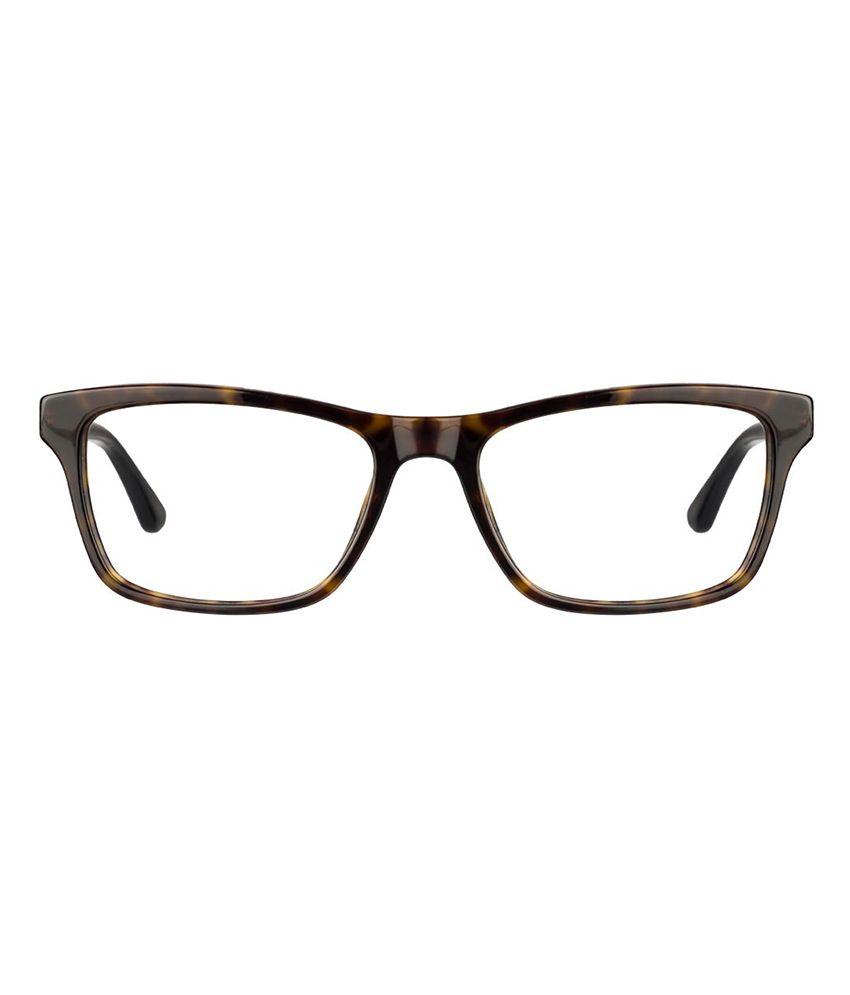 da2bb1f5e3 ... italy ray ban rx 5279 2012 eyeglasses 9eb97 f1828