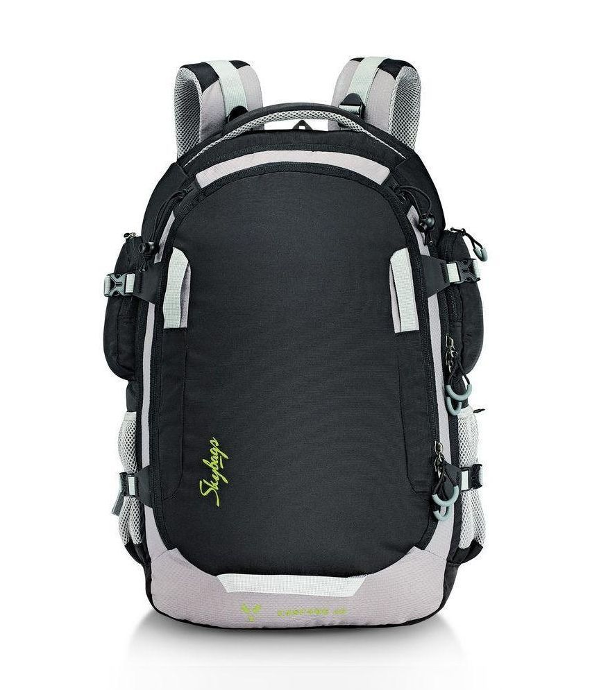 How to Buy a Laptop Backpack