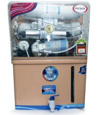 Finetech 5-15 DLXK K31 RO+UV+UF Water Purifier