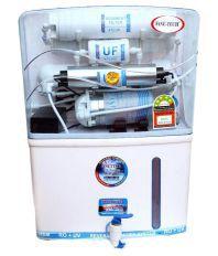 Finetech 5-15 DLXK K48 RO+UV+UF Water Purifier