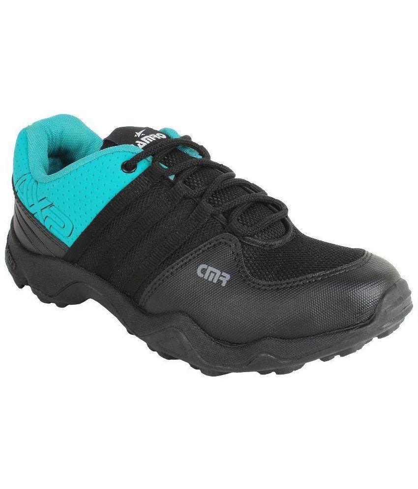 oricum footwear black running shoes buy oricum footwear