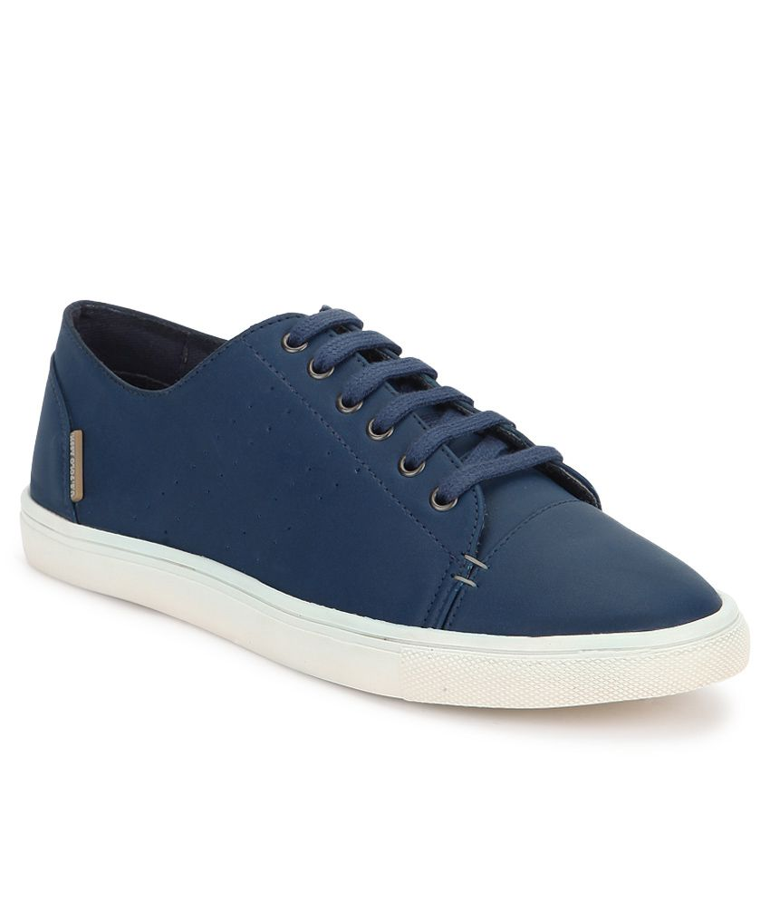 Us Polo Assn Shoes Size