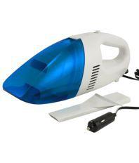 Black Cat High Pressure Vacuum Cleaners
