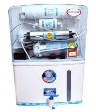 Finetech 5-15 DLXK K53 RO+UV+UF Water Purifier