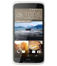 HTC Desire 828 ( 32GB White )