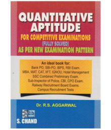 [Image: Quantitative-Aptitude-for-Competitive-Ex...-76002.jpg]