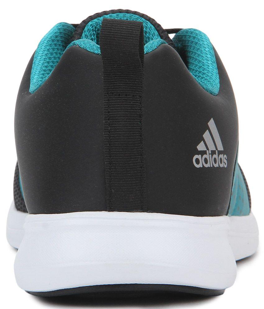 Adidas Sko Pris I India 2011 rZ4kaT