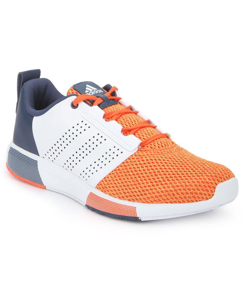 adidas madour 2 orange sports shoes buy adidas madour 2