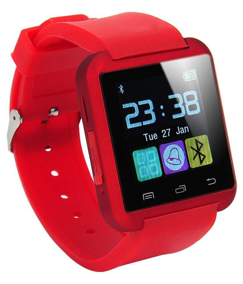smart the tech top wearable for watches gallery men smartwatches gadgets women best of