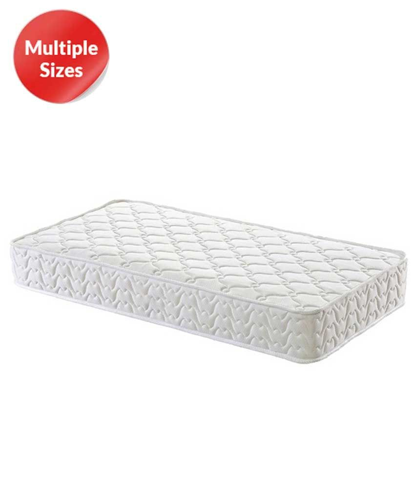 sleep innovation choice series 5 inches ortho mattress buy sleep