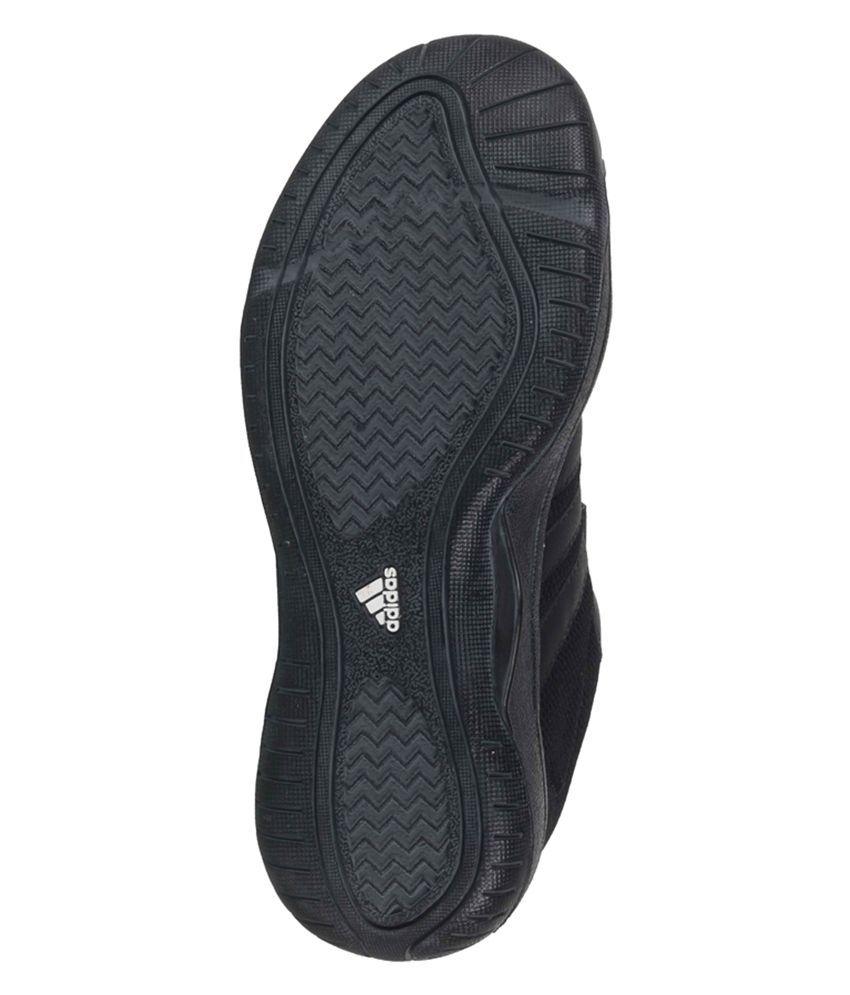 ... Adidas Black School Shoes For Kids ...