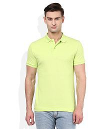 c9f1b6ff85ee4a United Colors of Benetton Polo T Shirts: Buy United Colors of ...