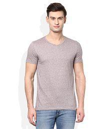 5d232a0bdf Benetton T-Shirts (Men): Buy UCB T-Shirts Online for Men @ Best ...