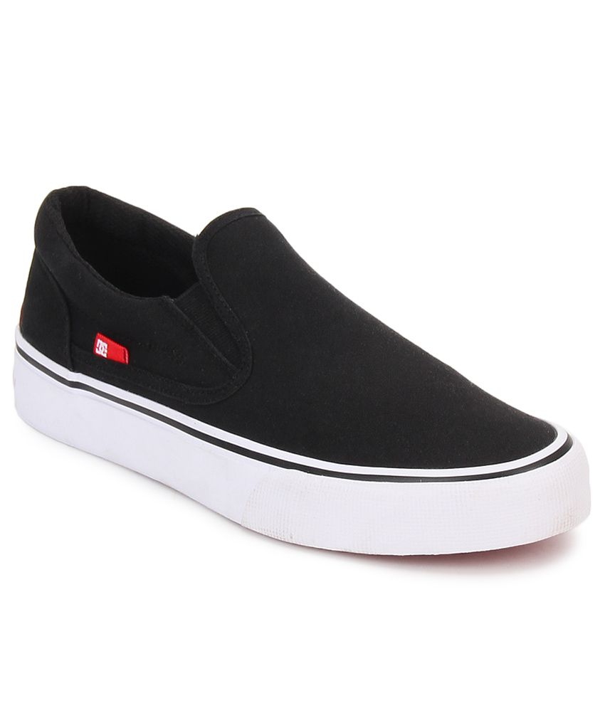 Where To Buy Dc Shoes Online