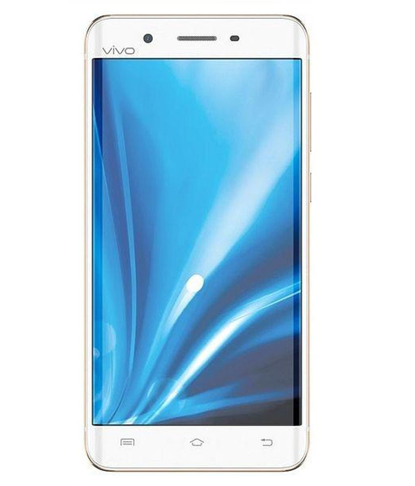 vivo v3 max 32gb gold mobile phones online at low prices snapdeal india. Black Bedroom Furniture Sets. Home Design Ideas