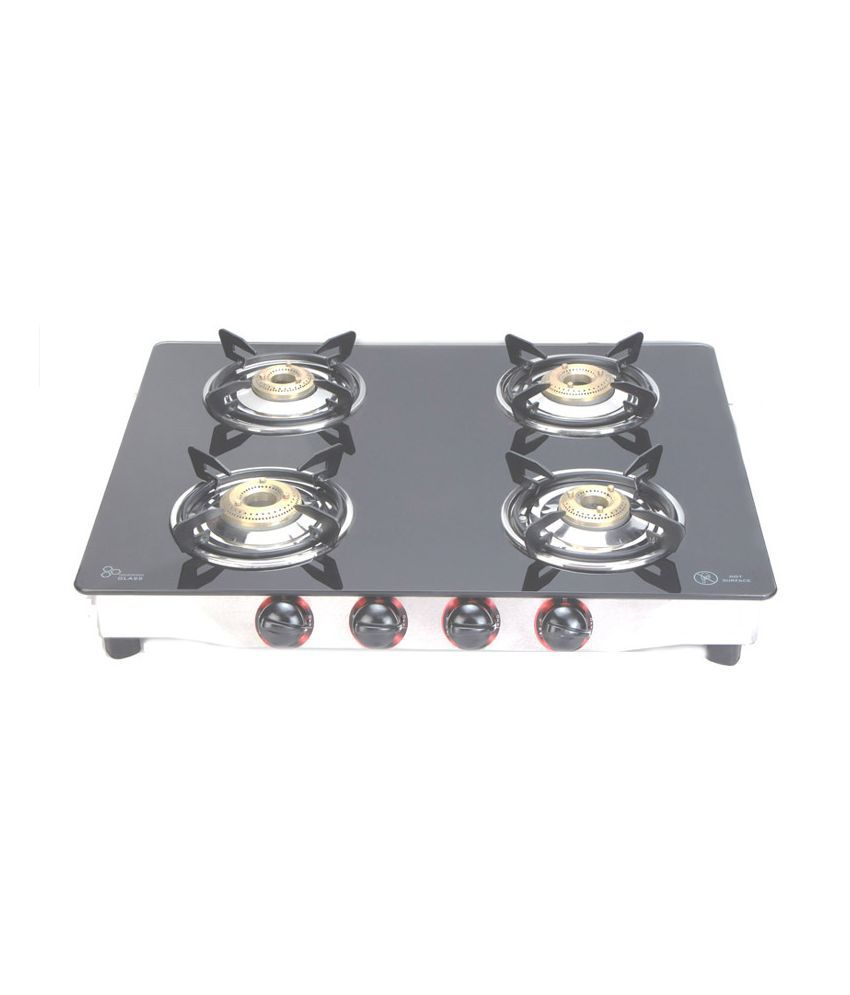 Surya-Honey-206-manual-Ignition-Gas-Cooktop-(4-Burner)