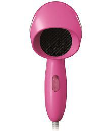 Panasonic EH-ND11-P Hair Dryer Pink