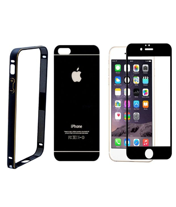 Buy Iphone Se Cover