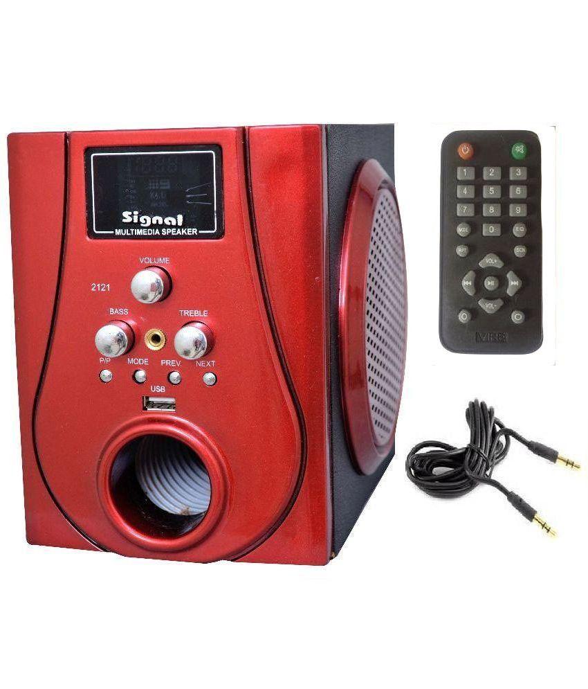 Palco PALCO 800 Hi-Fi System