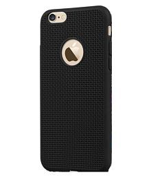 Quick View. Apple iPhone 6S Cover by ...