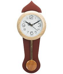 Pendulum Wall Clocks Buy Pendulum Wall Clocks Online at Best