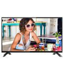 Haier LE32B9100 80 cm (32)  HD Ready LED Television