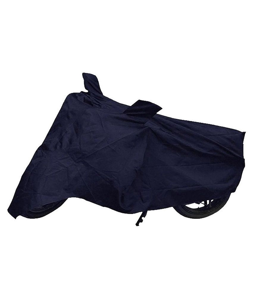 Wat Bike Cover For Honda Activa 3G