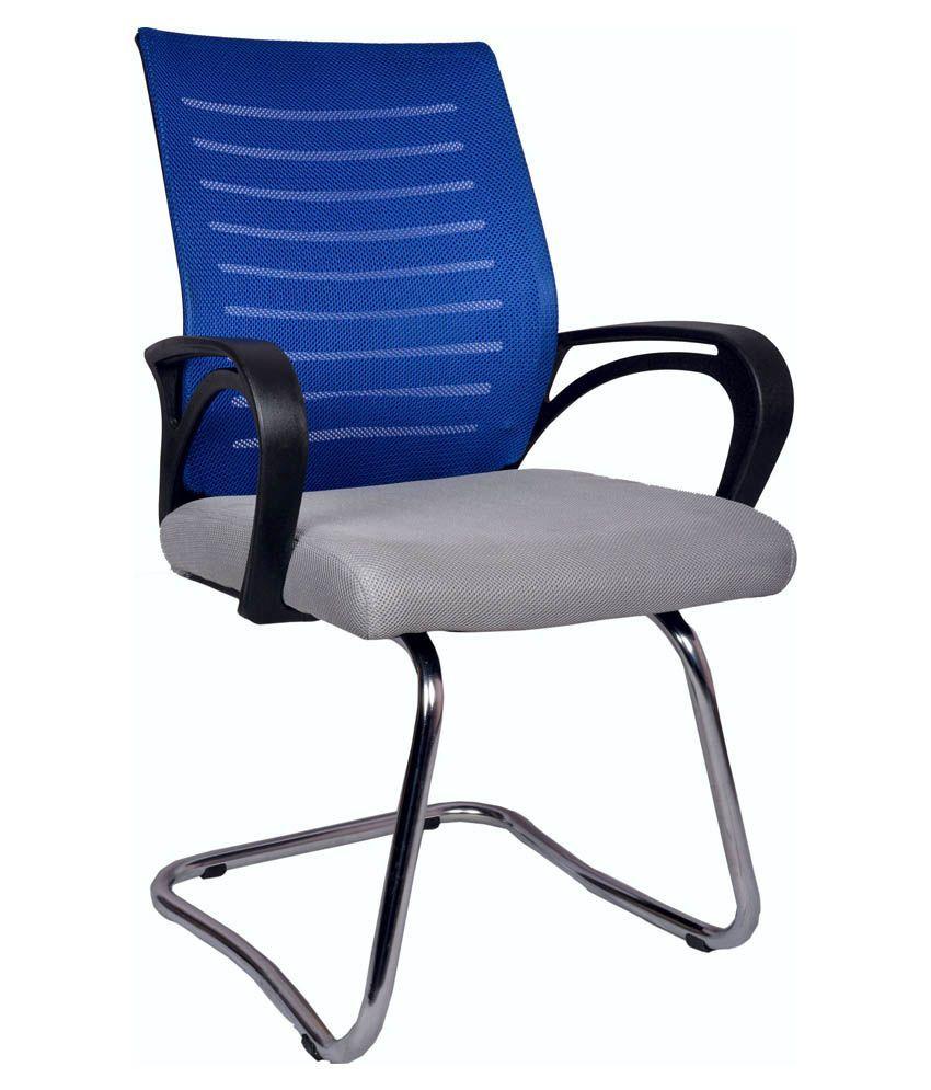 V J Interior Arreglar Office Chair