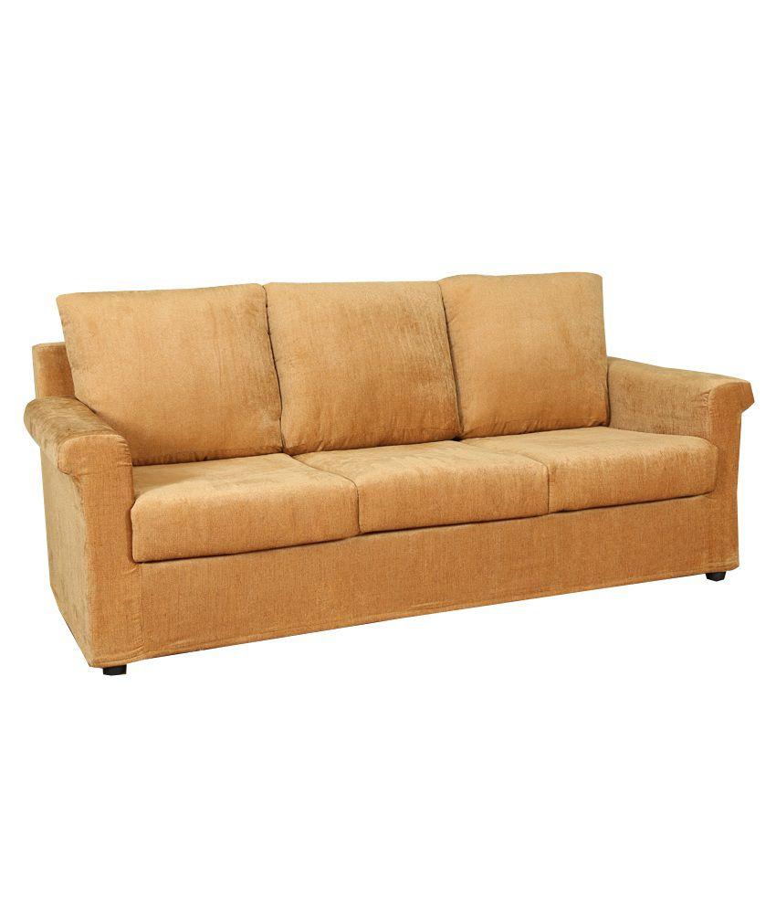 100 Olx Bangalore Used Wooden Sofa Set Furniture  : Kurlon Rondo Fabric 3 1 SDL814440770 2 999d2 from mitzissister.com size 850 x 995 jpeg 58kB