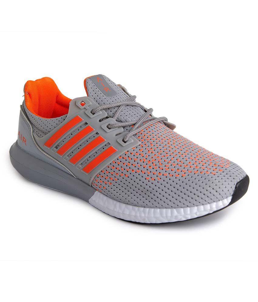 Men B Size Running Shoes