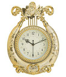 view more wall clocks quick view - Designer Wall Clocks Online
