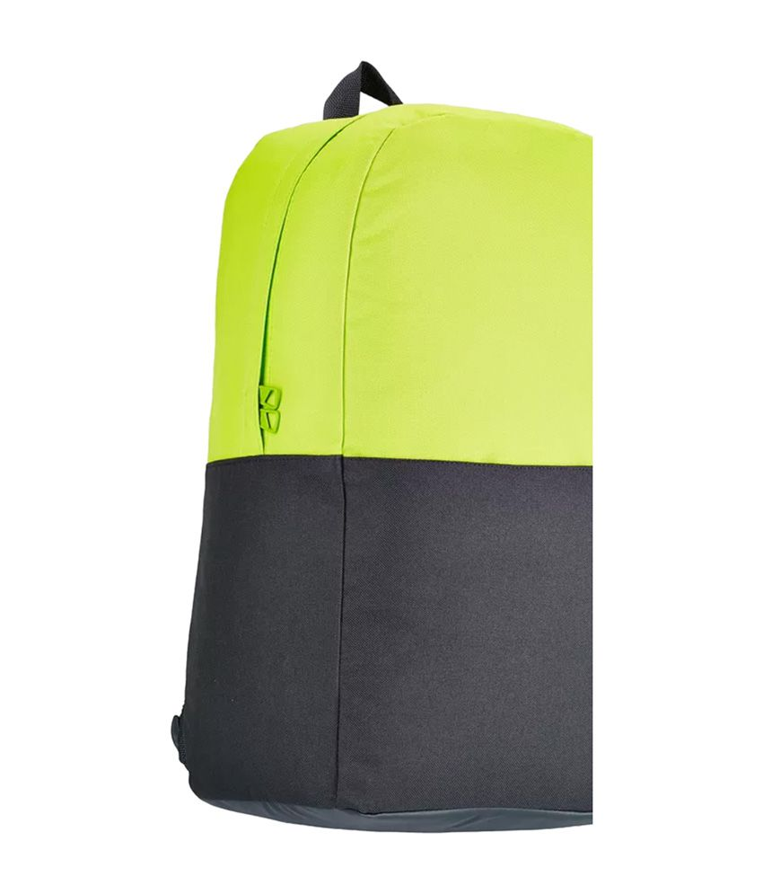 Buy adidas school bags snapdeal   OFF51% Discounted 8b76d4d819612
