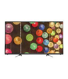 Videocon VMD32HH0Z 81 cm (32) HD Ready LED Television